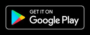Get Wreckfinder on Google Play